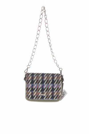 Γυναικεία τσάντα O bag, Χρώμα Πράσινο, Πολυουρεθάνης, κλωστοϋφαντουργικά προϊόντα, Τιμή 49,87€