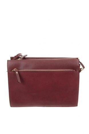 Dámská kabelka  Parfois, Barva Fialová, Eko kůže, Cena  462,00Kč