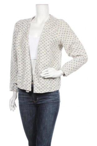 Дамска жилетка Gina Benotti, Размер XL, Цвят Бял, 60% памук, 30% полиестер, 10% вискоза, Цена 10,87лв.