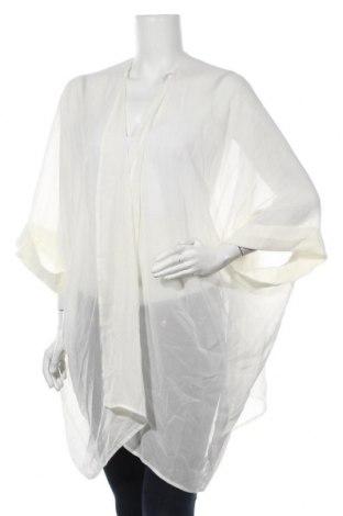 Дамска жилетка Supre, Размер S, Цвят Бял, Полиестер, Цена 23,21лв.