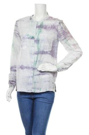 Дамска риза Antik Batik, Размер M, Цвят Многоцветен, Памук, Цена 15,84лв.