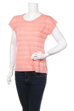 Γυναικεία αθλητική μπλούζα Energetics, Μέγεθος S, Χρώμα Πορτοκαλί, Τιμή 3,86€