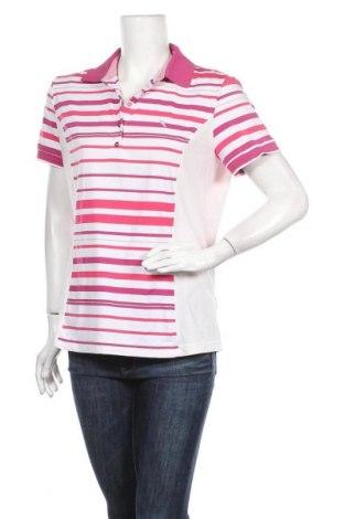 Дамска тениска Chervo, Размер XL, Цвят Многоцветен, Полиамид, еластан, Цена 8,93лв.