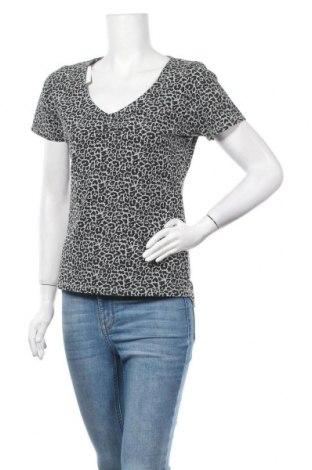 Дамска тениска Chicoree, Размер L, Цвят Сив, Цена 4,20лв.