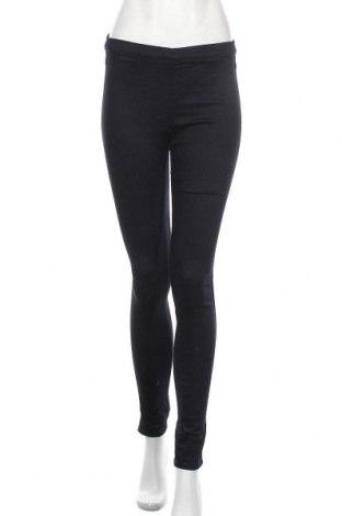 Γυναικείο Τζίν American Apparel, Μέγεθος M, Χρώμα Μπλέ, 77% βαμβάκι, 21% πολυεστέρας, 2% ελαστάνη, Τιμή 10,36€