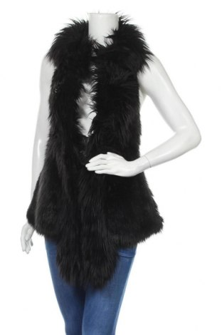 Dámská vesta  Versace for H&M, Velikost S, Barva Černá, Cena  1578,00Kč