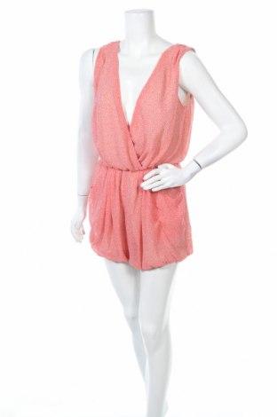 Γυναικεία σαλοπέτα Bik Bok, Μέγεθος M, Χρώμα Ρόζ , Πολυεστέρας, Τιμή 14,94€