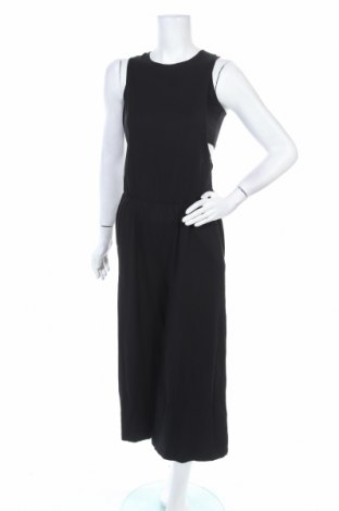 Γυναικεία σαλοπέτα Dr. Denim, Μέγεθος S, Χρώμα Μαύρο, 95% μοντάλ, 5% ελαστάνη, Τιμή 10,91€