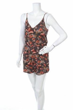 Γυναικεία σαλοπέτα H&M, Μέγεθος M, Χρώμα Πολύχρωμο, Βισκόζη, Τιμή 15,59€