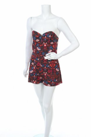 Γυναικεία σαλοπέτα H&M Conscious Collection, Μέγεθος S, Χρώμα Πολύχρωμο, 70% βαμβάκι, 30% πολυεστέρας, Τιμή 5,46€