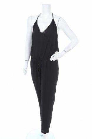 Γυναικεία σαλοπέτα J.Crew, Μέγεθος S, Χρώμα Μαύρο, Πολυεστέρας, Τιμή 31,82€