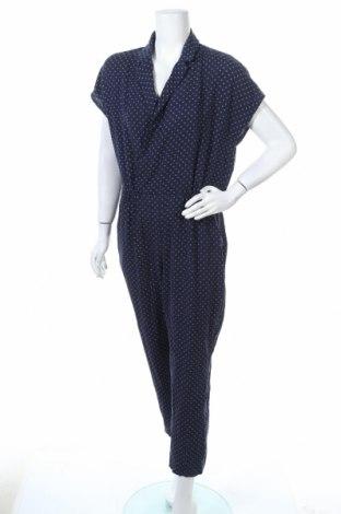 Γυναικεία σαλοπέτα J.Crew, Μέγεθος S, Χρώμα Μπλέ, Πολυεστέρας, Τιμή 33,77€