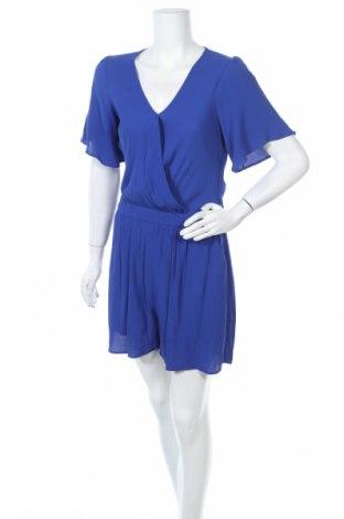Γυναικεία σαλοπέτα Morgan, Μέγεθος M, Χρώμα Μπλέ, Τιμή 15,59€