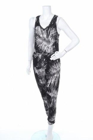 Γυναικεία σαλοπέτα Shosho, Μέγεθος M, Χρώμα Πολύχρωμο, 92% πολυεστέρας, 8% ελαστάνη, Τιμή 23,45€