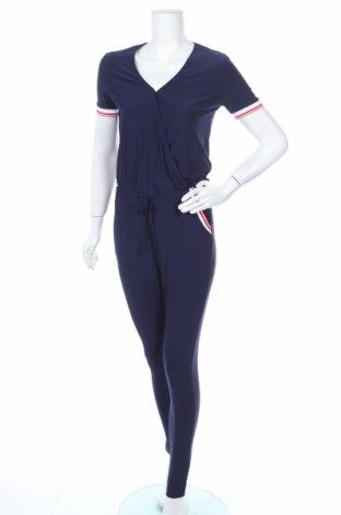 Γυναικεία σαλοπέτα Steffen Schraut, Μέγεθος XS, Χρώμα Μπλέ, 96% πολυεστέρας, 4% ελαστάνη, Τιμή 35,79€