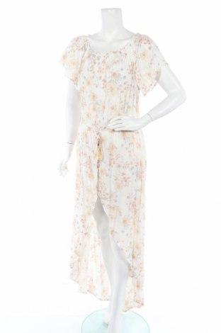 Γυναικεία σαλοπέτα Xhilaration, Μέγεθος L, Χρώμα Πολύχρωμο, Βισκόζη, Τιμή 16,89€