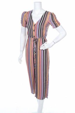 Γυναικεία σαλοπέτα Xhilaration, Μέγεθος XS, Χρώμα Πολύχρωμο, Βισκόζη, Τιμή 16,89€