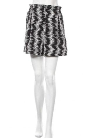 Γυναικείο κοντό παντελόνι Country Road, Μέγεθος XXL, Χρώμα Μαύρο, Πολυεστέρας, Τιμή 17,28€