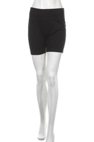 Дамски клин Active&Co, Размер XL, Цвят Черен, 95% памук, 5% еластан, Цена 14,18лв.