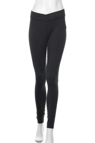 Дамски клин Adidas, Размер XL, Цвят Черен, 71% полиамид, 29% еластан, Цена 37,49лв.