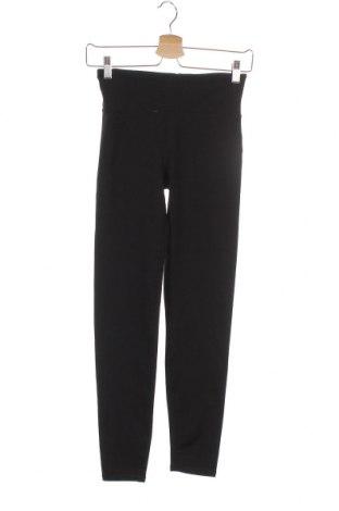 Дамски клин Cotton On, Размер XS, Цвят Черен, Цена 30,66лв.