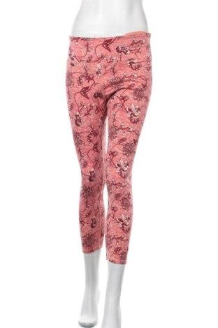Дамски клин Cotton On, Размер XL, Цвят Розов, 82% полиестер, 18% еластан, Цена 20,53лв.