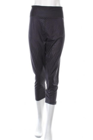 Дамски клин Michelle Bridges, Размер XL, Цвят Черен, Полиестер, еластан, Цена 24,15лв.