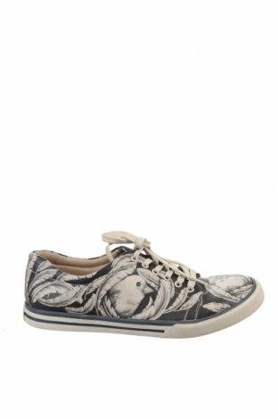 Γυναικεία παπούτσια Dogo, Μέγεθος 39, Χρώμα Μαύρο, Δερματίνη, Τιμή 16,37€