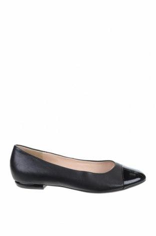 Dámské boty  Hogl, Velikost 40, Barva Černá, Pravá kůže, Cena  849,00Kč