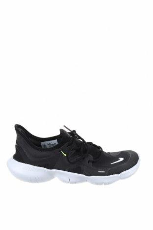 Dámské boty  Nike, Velikost 40, Barva Černá, Textile , Cena  1788,00Kč
