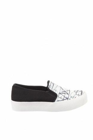 Дамски обувки Sixty Seven, Размер 41, Цвят Многоцветен, Текстил, Цена 44,69лв.