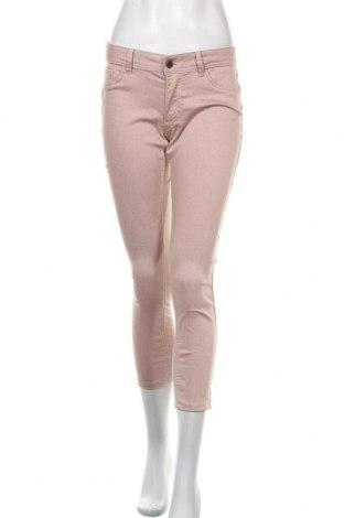 Γυναικείο παντελόνι Artime, Μέγεθος XS, Χρώμα Ρόζ , Τιμή 12,15€