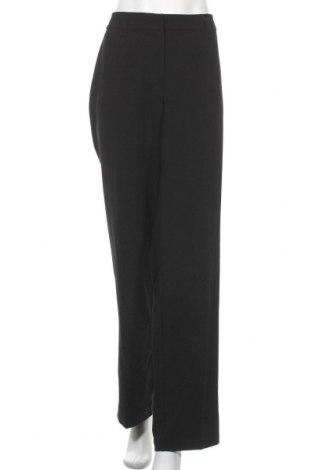 Дамски панталон Betty Barclay, Размер XXL, Цвят Черен, Цена 35,70лв.