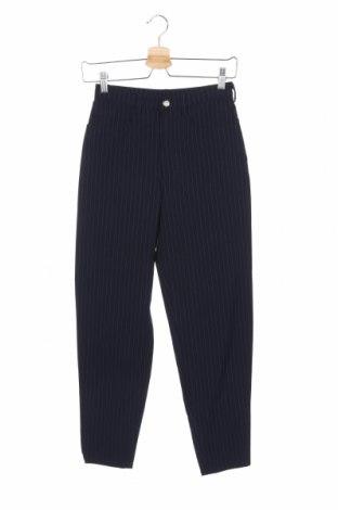 Дамски панталон Bogner, Размер XS, Цвят Син, 95% полиамид, 5% еластан, Цена 74,55лв.