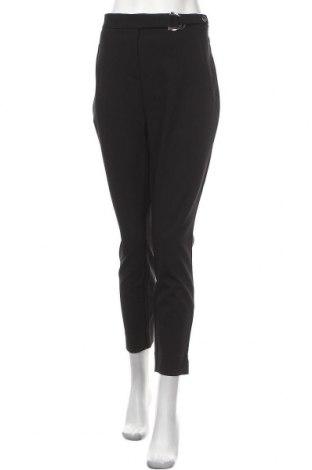 Γυναικείο παντελόνι Buena Vista, Μέγεθος XL, Χρώμα Μαύρο, 88% πολυαμίδη, 12% ελαστάνη, Τιμή 12,45€