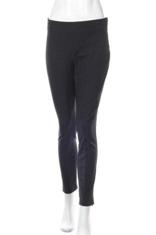 Дамски панталон Cambio, Размер M, Цвят Черен, 90% полиамид, 10% еластан, Цена 9,45лв.
