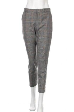 Дамски панталон Closed, Размер L, Цвят Сив, 70% полиестер, 30% вискоза, Цена 42,84лв.