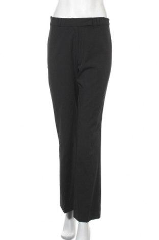 Дамски панталон Turnover, Размер S, Цвят Черен, 97% полиестер, 13% еластан, Цена 37,49лв.