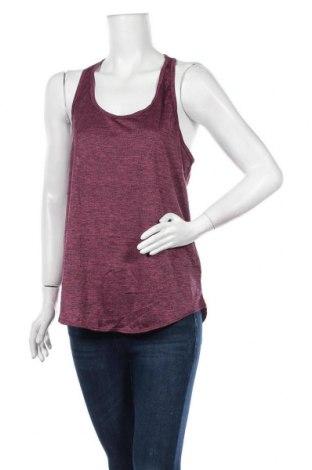 Дамски потник Cotton On, Размер XL, Цвят Розов, Полиестер, Цена 15,96лв.