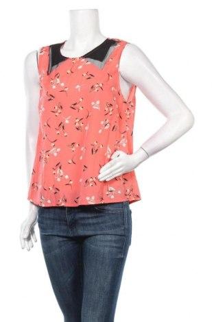 Дамски потник Girl Xpress, Размер XL, Цвят Розов, Полиестер, Цена 8,09лв.