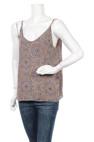 Дамски потник Sportsgirl, Размер XL, Цвят Многоцветен, 100% полиестер, Цена 12,29лв.