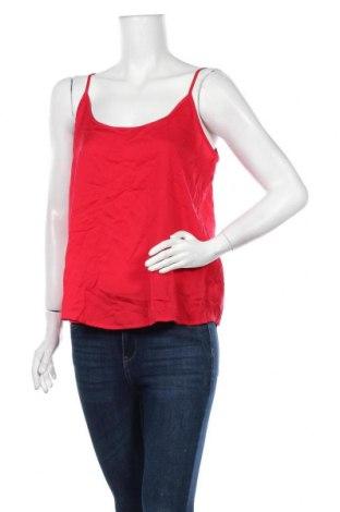 Дамски потник Sportsgirl, Размер XL, Цвят Червен, Полиестер, Цена 14,70лв.