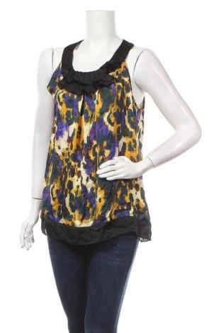Dámské tilko  Target, Velikost XL, Barva Vícebarevné, Polyester, Cena  60,00Kč