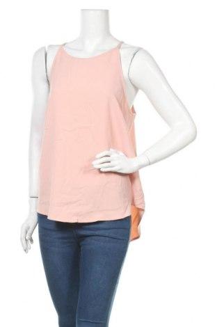 Дамски потник White Closet, Размер XL, Цвят Розов, Полиестер, еластан, Цена 14,28лв.