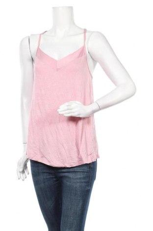 Дамско бельо George, Размер M, Цвят Розов, 95% вискоза, 5% еластан, Цена 10,87лв.