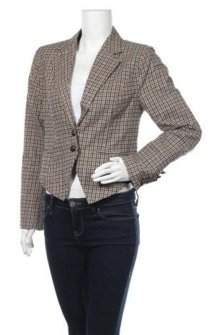 Γυναικείο σακάκι Ann Christine, Μέγεθος L, Χρώμα Πολύχρωμο, Τιμή 10,91€