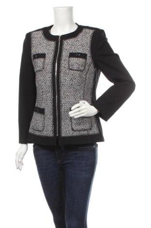 Γυναικείο σακάκι Basler, Μέγεθος L, Χρώμα Γκρί, Τιμή 35,79€