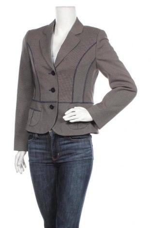 Дамско сако Betty Barclay, Размер M, Цвят Многоцветен, 64% полиестер, 34% вискоза, 2% еластан, Цена 43,05лв.