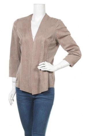 Дамско сако Bonita, Размер M, Цвят Кафяв, Цена 18,95лв.