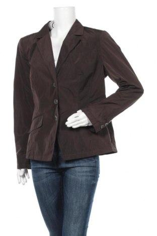 Дамско сако Bonita, Размер XL, Цвят Кафяв, Цена 29,40лв.